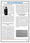 Starfleet-Gazette, Ausgabe 041 (Juni 2016) - Seite 6