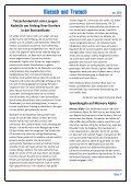Starfleet-Gazette, Ausgabe 041 (Juni 2016) - Seite 7
