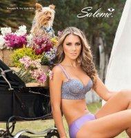 Catálogo Venta Directa Salome
