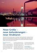 neue Strukturen - Nordzucker AG - Seite 4