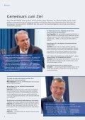 neue Strukturen - Nordzucker AG - Seite 6
