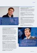 neue Strukturen - Nordzucker AG - Seite 7
