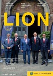 Lion_510 web