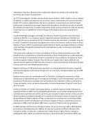 Tarea de Español - Page 4