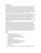 Tarea de Español - Page 6