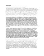 Tarea de Español - Page 7