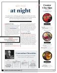 Guide Philly - Page 3