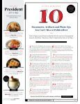 Guide Philly - Page 4