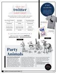 Guide Philly - Page 5