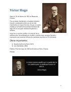 Tarea: Biografías  - Page 5