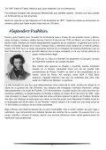 Autores del Romanticismo... - Page 4