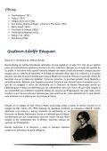Autores del Romanticismo... - Page 7