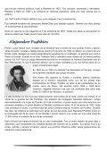 Autores del Romanticismo. - Page 4