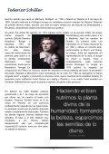 Autores del Romanticismo. - Page 6