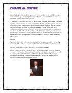 tarea. pdf - Page 5