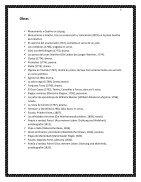 tarea. pdf - Page 6