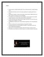 tarea. pdf - Page 7