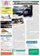 Unser Zwötzen 3-2016 - Page 2