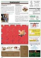 Unser Zwötzen 3-2016 - Page 3