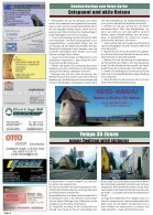 Unser Zwötzen 3-2016 - Page 5