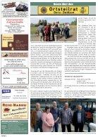 Unser Zwötzen 3-2016 - Page 6