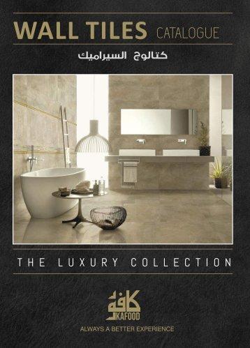 Kafood-New-Bathroom-Catalogue