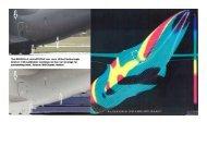 A400M_Calibration_Para