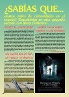 El Mundo Sobrenatural Julio 2016 - Los errores que mataron a Kennedy - Page 4