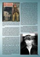 El Mundo Sobrenatural Julio 2016 - Los errores que mataron a Kennedy - Page 7