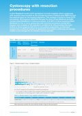 Surgical Variance Report Urology - Page 7