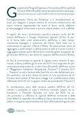 CARABINIERI - Page 4