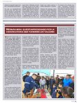 mejores - Page 2