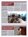 mejores - Page 3