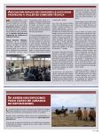 mejores - Page 5