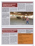 mejores - Page 6