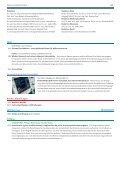 Schweizerische Ärztezeitung - Seite 2