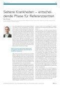 Schweizerische Ärztezeitung - Seite 4