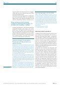 Schweizerische Ärztezeitung - Seite 6