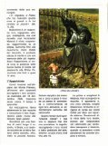 La Salette Torino_IT - Page 5