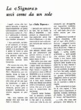 La Salette Torino_IT - Page 6