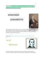 REVISTA DEL ROMANTICISMO - Page 6