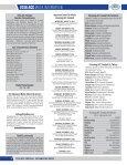 ATLANTIC DIVISION COASTAL DIVISION - Page 4