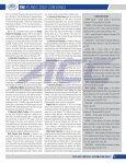 ATLANTIC DIVISION COASTAL DIVISION - Page 7