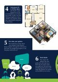 Residential Sales - Page 6
