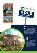 Residential Sales - Page 7