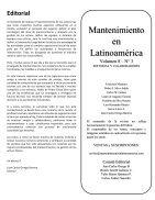 ML volumen 8 4 - Page 5