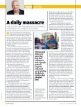 GENOCIDE? - Page 5
