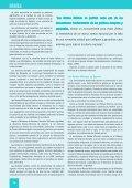 coordinadora asignatura - Page 2