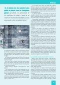 coordinadora asignatura - Page 5