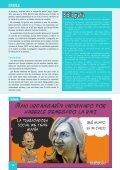 coordinadora asignatura - Page 6